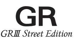 gr-product-logo.gif